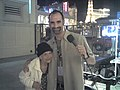 Brody Stevens in Vegas.jpg