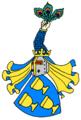 Broesigke-Wapppen LDkkl.png
