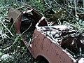 Broken car 1 - panoramio.jpg