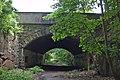 Bromborough Dock Branch bridge 4.jpg