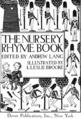 Brooke nurseryrhymes-title.png
