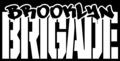 Brooklyn Brigade Logo.png