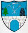 Brot-plamboz.png