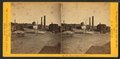 Brown's Sugar Refinery, by John P. Soule 2.png
