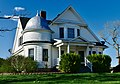 Bruce House.jpg