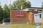 Bruce Mines ON Canada Post.jpg