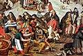 Bruegel il giovane, opere di misericordia, 1600-50 ca. 03.jpg