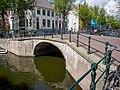 Brug 81 in de Lijnbaansgracht over de Reguliersgracht foto 4.jpg
