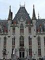 Bruges - panoramio (49).jpg