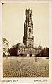 Bruges Belfry by Dechamps.jpg