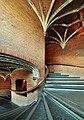 Brugge-staircase.jpg