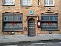 Brugge 2013-02-04 24.jpg
