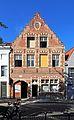 Brugge Garenmarkt nr22-24 R01.jpg