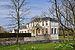 Brugge Ten Poele R05.jpg