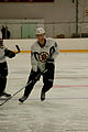 Bruins Dev Camp-5 (5917973156).jpg