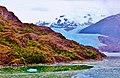 Brujo Glacier Antarctica - panoramio (3).jpg