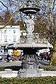 Brunnen am Stadelhoferplatz 2014-02-26 15-33-01.JPG