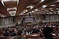 Brusel, FOSDEM, přednáška.jpg