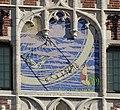 Brussels Delacre pharmacy sundial.jpg