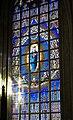 Brussels Zavelkerk interieur 10.jpg