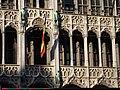 Bruxelles, Maison du Roi 05.jpg