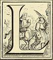 Bruxelles à travers les âges (1884) (14780423572).jpg