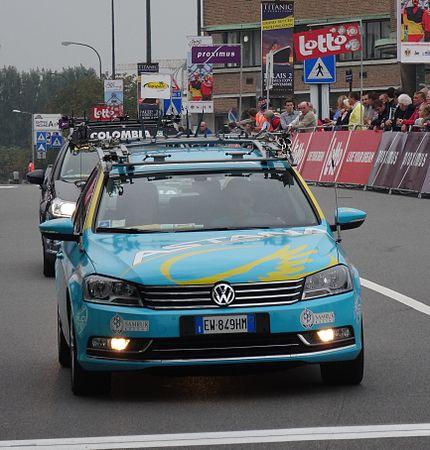 Bruxelles - Brussels Cycling Classic, 6 septembre 2014, arrivée (A24).JPG