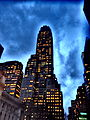 Bryant Park to Times Square (11247618794).jpg