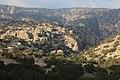 Bsaira District, Jordan - panoramio (44).jpg