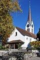 Bubikon - Reformierte Kirche IMG 5062 ShiftN.jpg