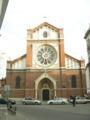 Bucharest Catholic 2.jpg
