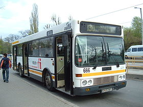 Bucharest DAF bus 1.jpg