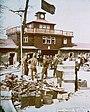 Buchenwald Ammunition 62133.jpg