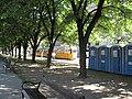 Budapešť 0768.jpg