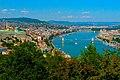 Budapest - panoramio (36).jpg
