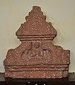 Buddha - Circa 7-8th Century CE - ACCN 87-251 - Government Museum - Mathura 2013-02-23 5398.JPG