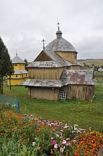 Budkiv Wooden Church RB.jpg