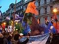 BuenosAires KirchnerMemorial15.jpg