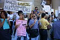 Buenos Aires - Manifestación contra el Corralito - 20020213-03.JPG