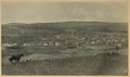 Buies - La vallée de la Matapédia, 1895, illust 001 - 0007.png