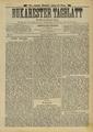 Bukarester Tagblatt 1891-02-01, nr. 023.pdf