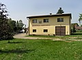 Bukovany, fire station.jpg