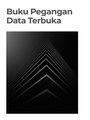 Buku Pegangan Data Terbuka.pdf