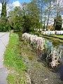 Bulford - Riverside Walk - geograph.org.uk - 1279839.jpg