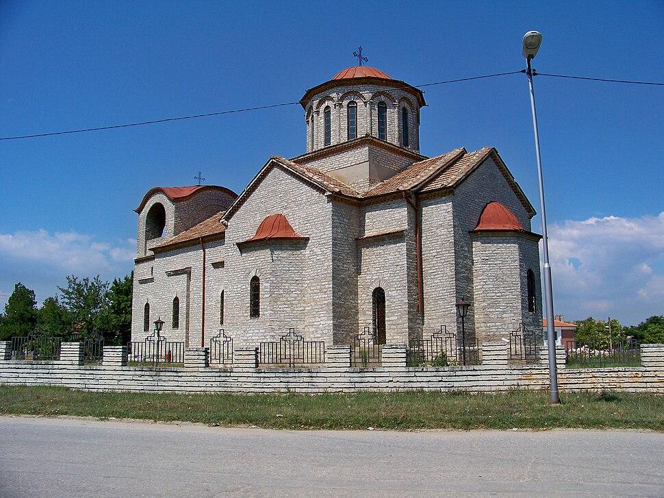 Bulgaria-Balchik-03