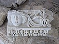 Bulgaria - Haskovo Province - Ivaylovgrad Municipality - Town of Ivaylovgrad - Villa Armira (23).jpg
