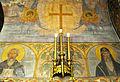 Bulgaria Bulgaria-0456 - St. Alexander Nevsky Cathedral (7372797478).jpg