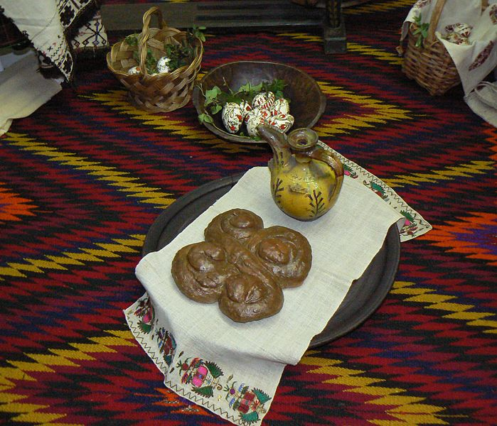 File:Bulgarian-national-ethnographic-museum-ritual-bread.jpg