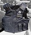 Bulletproof vest J1.jpg