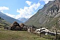 Bulungu. Mulongesha the site. 1.jpg
